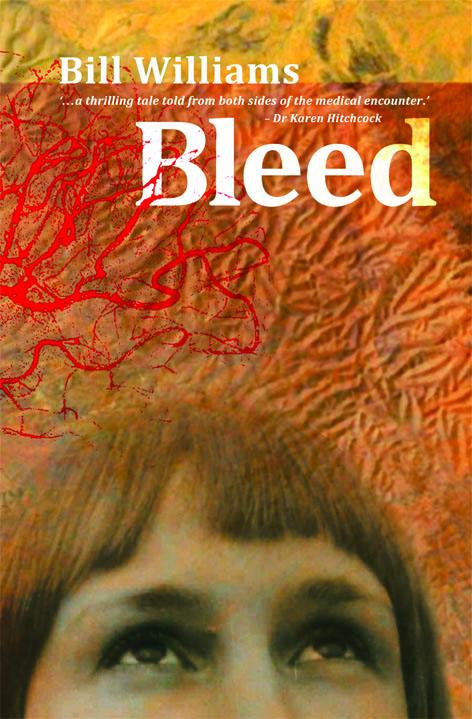 Buy Bleed